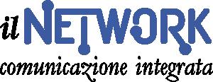 Logo Il Network