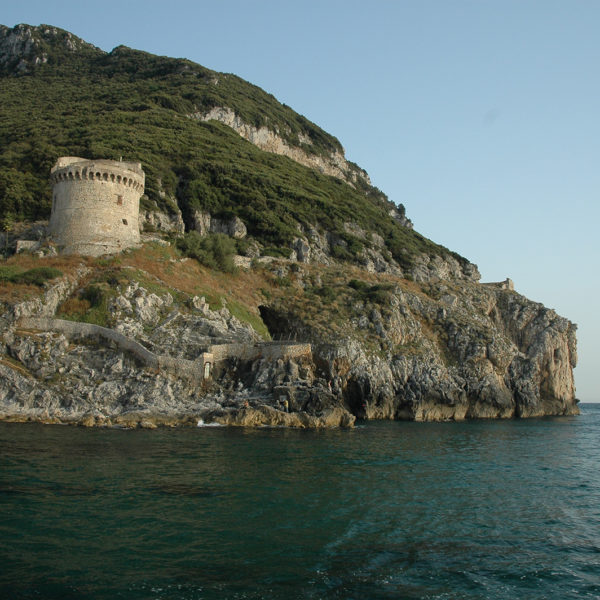 Promontorio del Circeo